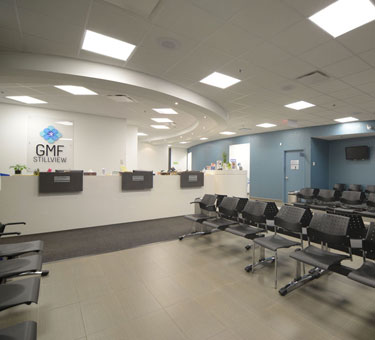 Fertility Clinic West Island Montreal